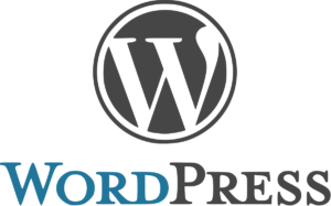 OPTIMIZACIÓN DE SITIOS WORDPRESS